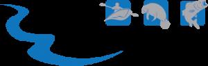 freetheocklawaha.com Logo