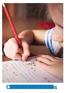 Childrens-Activities