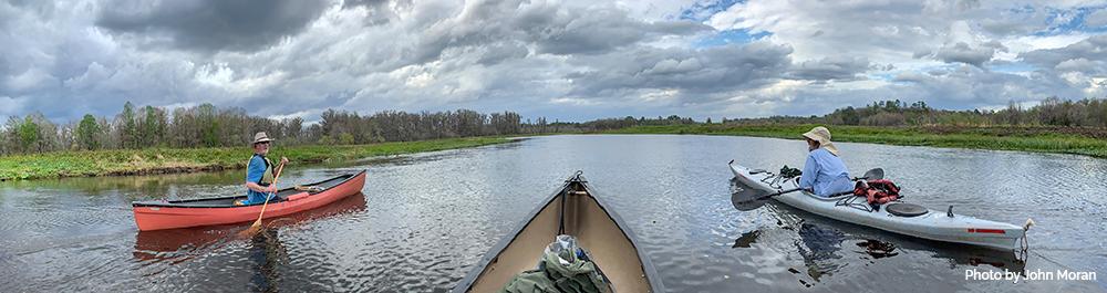 Kayakers2
