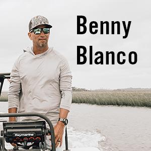 Benny-Blanco