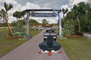 bartram outpost