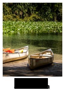 Florida River